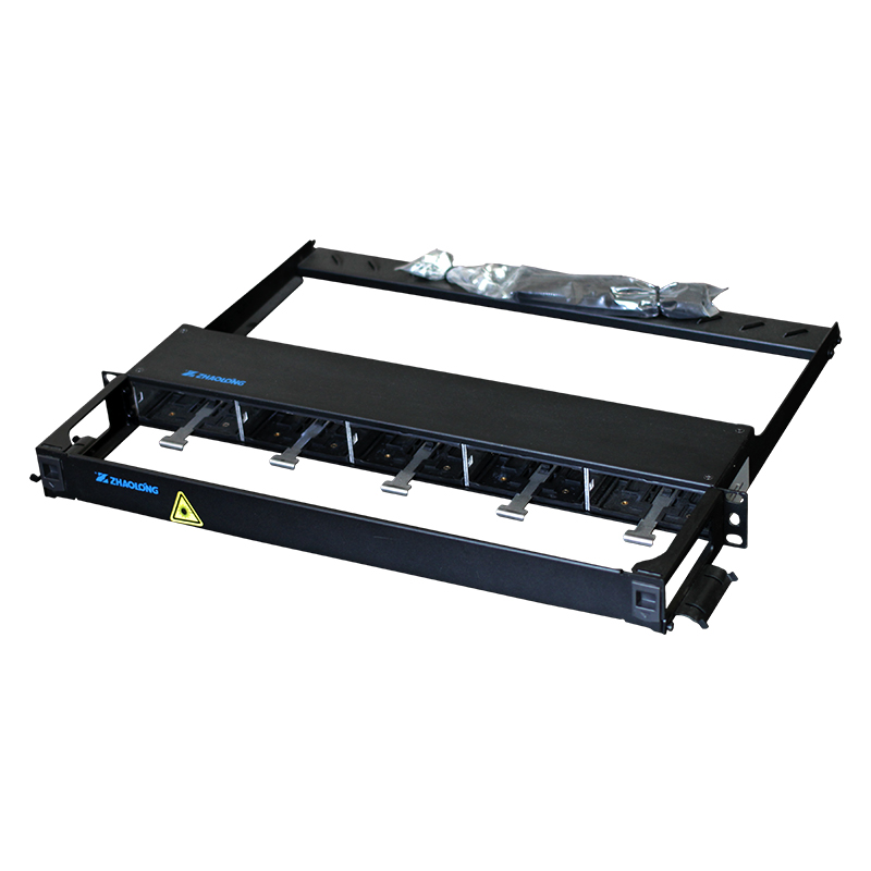 HD MPO Patch panel